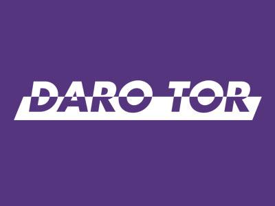 DARO-TOR-Partnerlogo