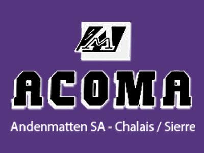 ACOMA-Partnerlogo