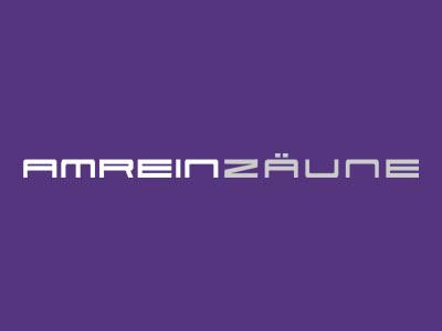 AmreinZaeune-Partnerlogo