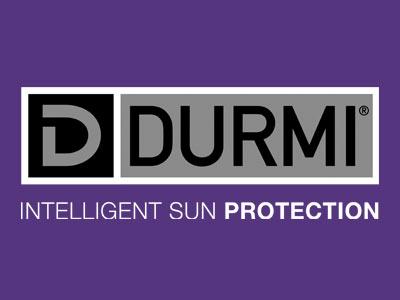 DURMI-Partnerlogo