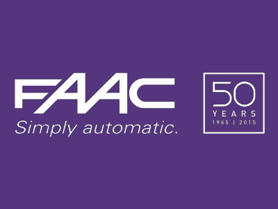 FAAC-Simply-Automatic-Partnerlogo