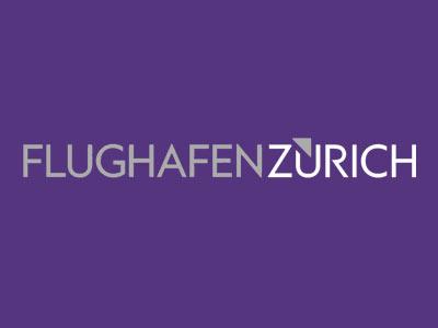 Flughafen-Zuerich-Partnerlogo