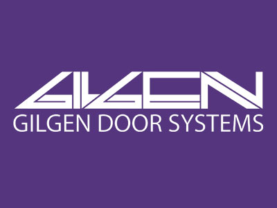 Gilgen-Door-Systems-Partnerlogo