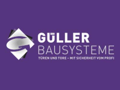 Gueller-Bausysteme-Partnerlogo