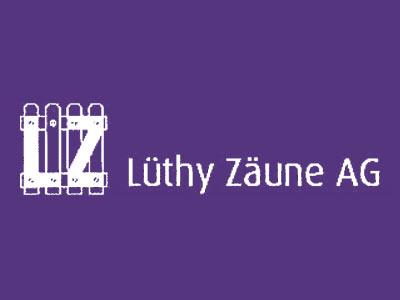 Luethy-Zaeune-AG-Partnerlogo