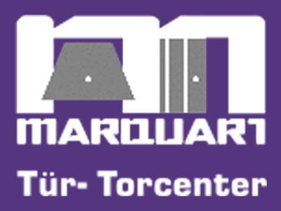 Marquart-Tuer-Tor-Center-Partnerlogo