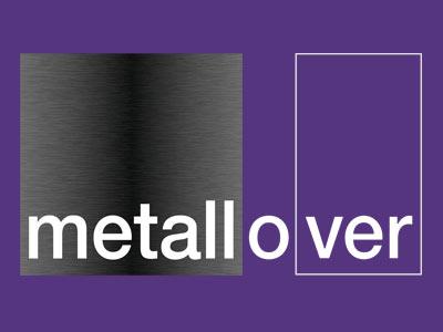 MetallOver-Partnerlogo