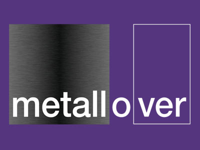 MetallOver-Partnerlogo