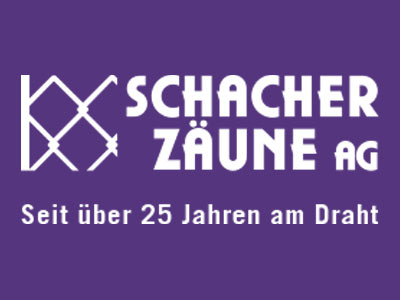 Schacher-Zaeune-Partnerlogo