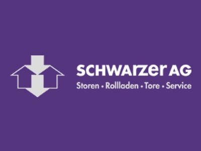 Schwarzer-AG-Partnerlogo