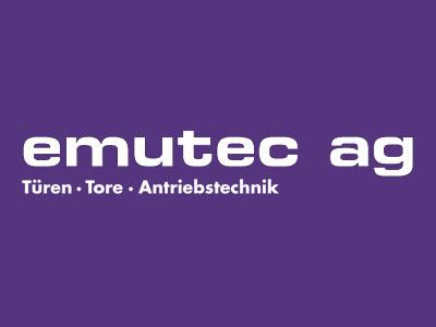 emutec-AG-Partnerlogo