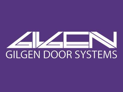 Gilgen-Door-Systems-Partnerlogo