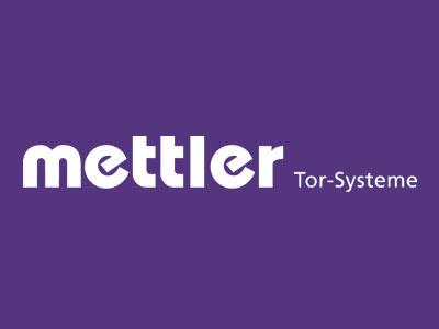 Mettler-Tor-Systeme-Partnerlogo